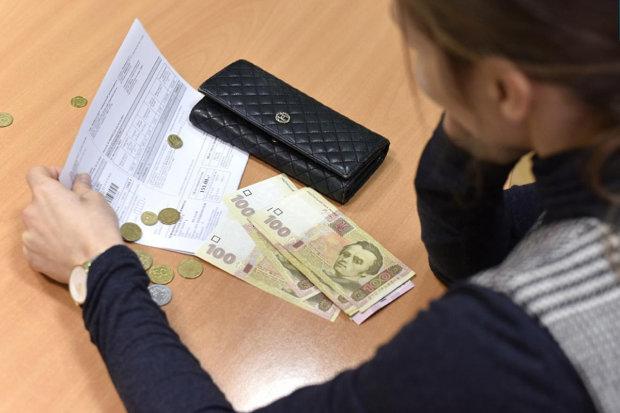 Газ подешевшав: скільки українці платитимуть вже цією весною