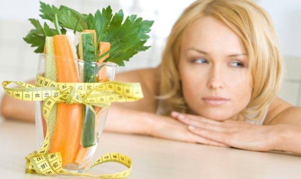 Медики рассказали, чем опасна низкоуглеводная диета