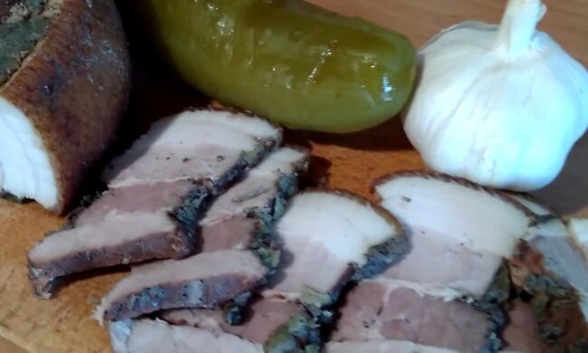 Сало не только вкусный продукт: полезные свойства любимого лакомства украинцев