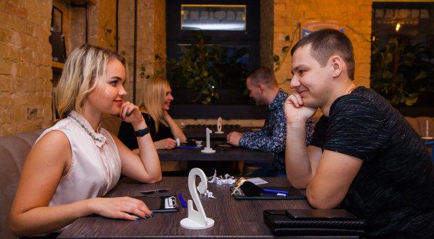 В Киеве парень ограбил девушку на первом свидании: любовь за 2 тысячи