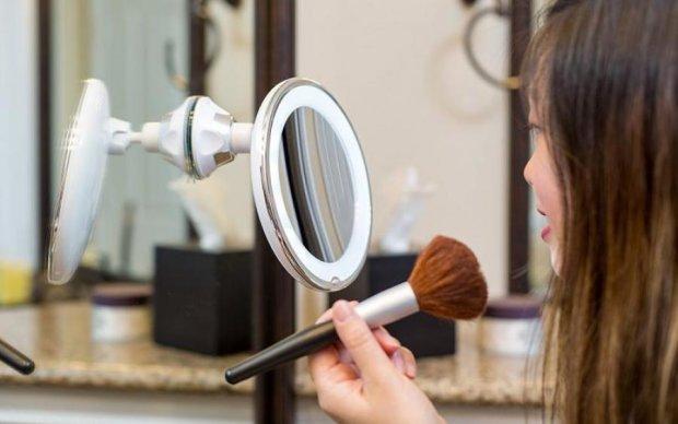 10 хитрих порад, щоб створити найкращий макіяж