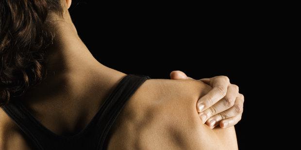 Чому наше тіло болить після тренувань