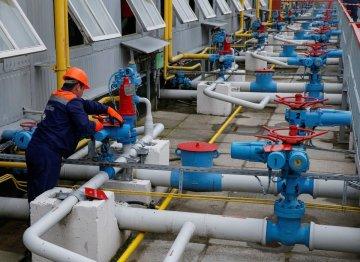 """Українцям пообіцяли безкоштовну """"газову"""" послугу: що про це відомо"""