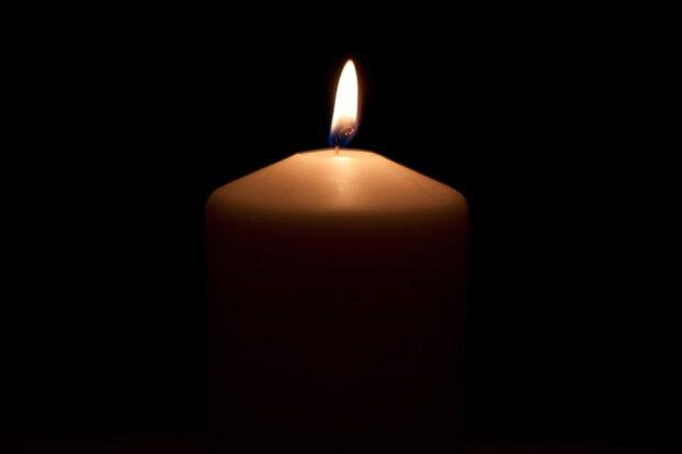 На Тернопольщине внезапно умерла школьная учительница: дети с радостью бежали на ее уроки