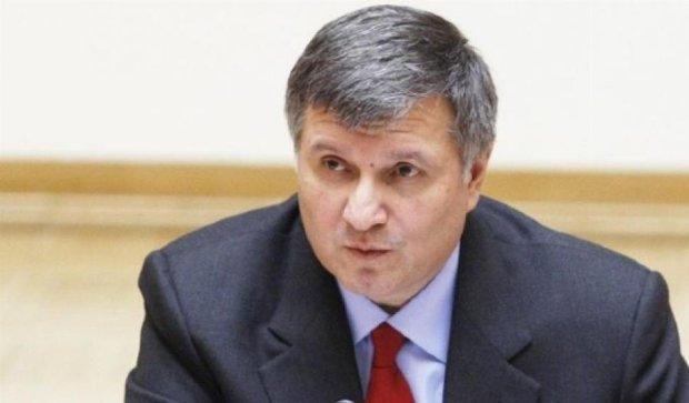 Главного санитарного врача Украины задержали за взятки