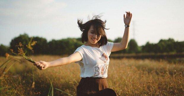Радость, фото из открытых источников