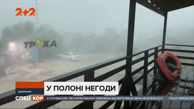 """Бердянск, фото """" Спецкор"""""""