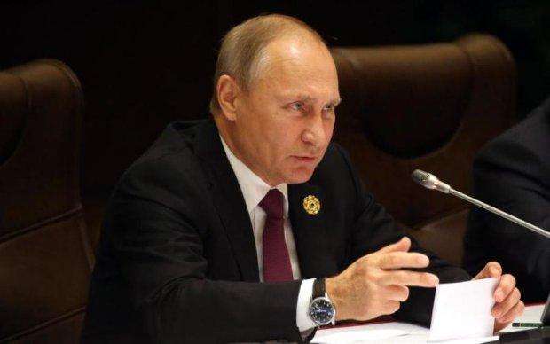Програв війну: Путін мріє про грандіозний обмін