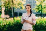 Украина заняла позорное место в рейтинге National Geographic: женщинам безопасней даже в Колумбии