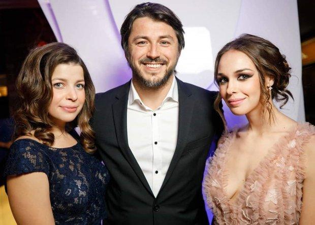 Притула показал брата-красавчика: украинки срочно захотели замуж