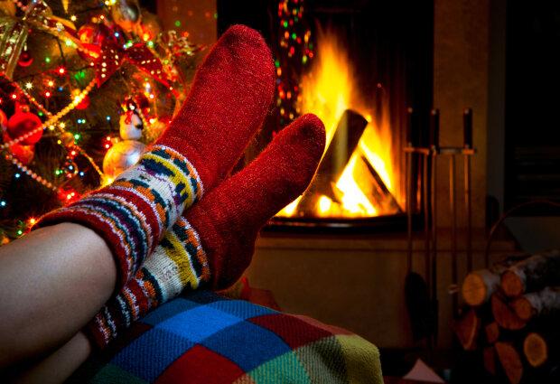 Католицьке Різдво є державним святом, ivona.bigmir.net