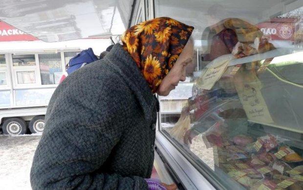 Українцям перерахують пенсії: чого тепер чекати