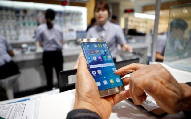 Мобильные операторы изобрели свой календарь и обокрали украинцев
