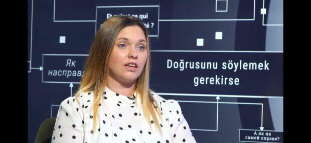Юлія Голіневич