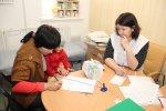 Коли хворіє дитина: українцям пояснили, як отримати допомогу на лікування