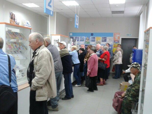 Франковчане, газ подорожает: хитрая уловка чиновников опустошит кошельки украинцев