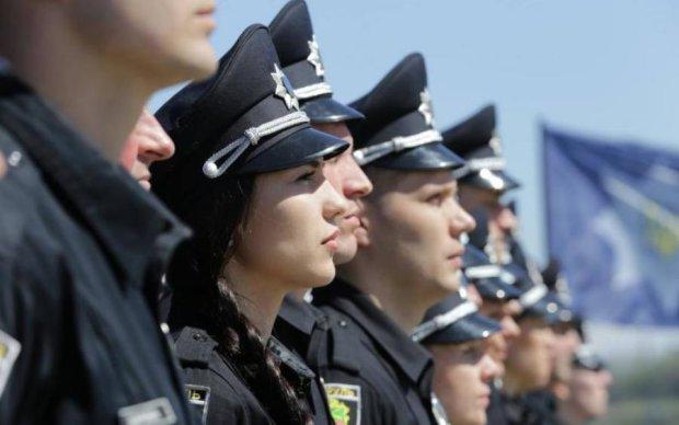 """""""Ваша новая полиция"""": что изменилось за два года - инфографика"""