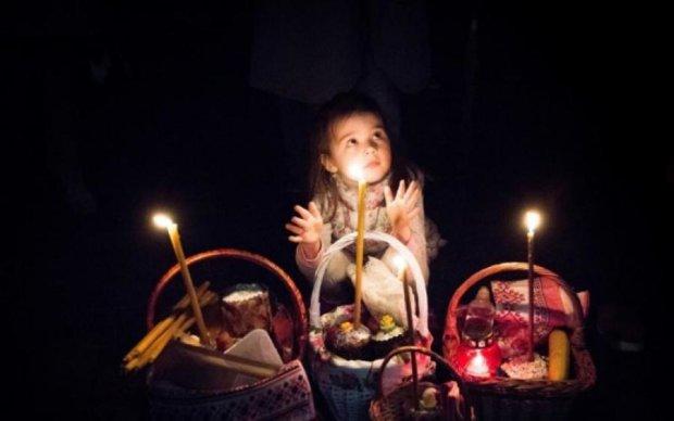 Антипасха або Червона гірка 2018: історія і головні заборони християн