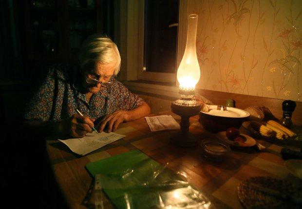 """Гройсман поставив українців """"на лічильник"""": мільярдні борги за електроенергію, вляпались по самі вуха"""