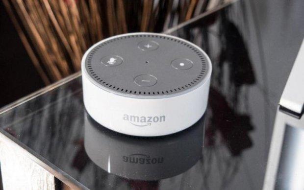 Echo Dot 3: в мережі спливли живі фото нового девайса Amazon