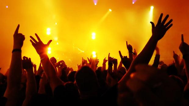 Їх любили мільйони: популярний український гурт розпався