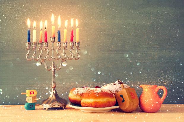 3 декабря: какой сегодня праздник