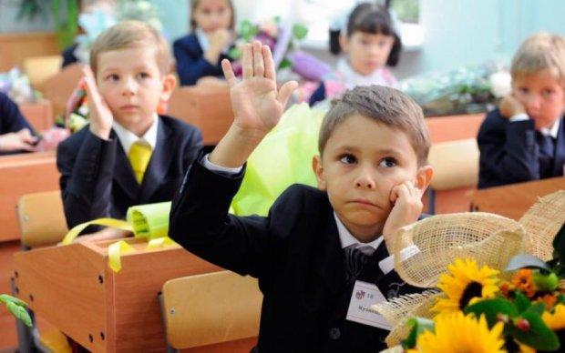 Пермская резня повторилась в украинской школе: ужасающее видео