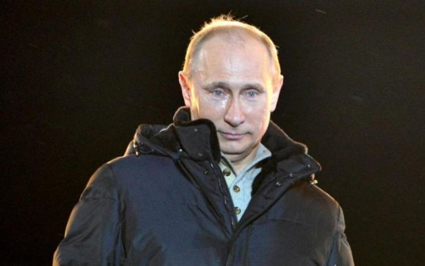 Путин решил построить мост в КНДР