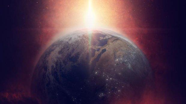 """Вчені поставили Землі зловісний вирок: планета """"змінить адресу"""", а людство - ні"""