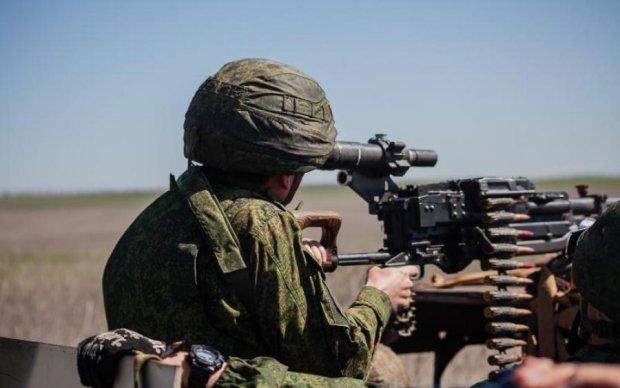 Скандал! Японська компанія оплатить війну на Донбасі