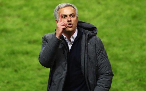 Тренер Манчестер Юнайтед ввів для гравців дивну заборону
