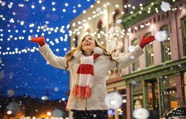 Різдвяні ритуали: як ефективно приманити удачу та достаток