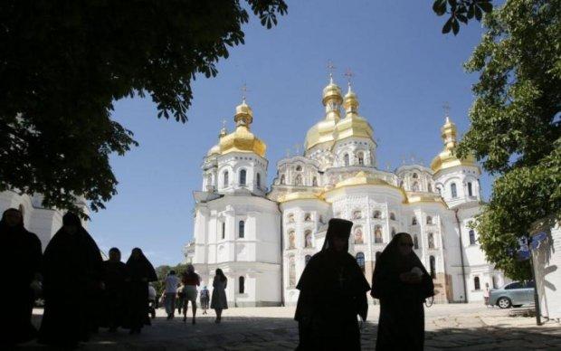 Единая поместная церковь: когда Украина получит Томос