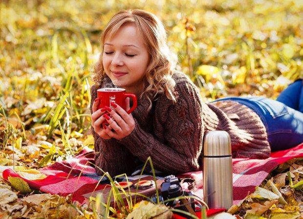 Погода на 12 жовтня: п'ятниця потішить українців