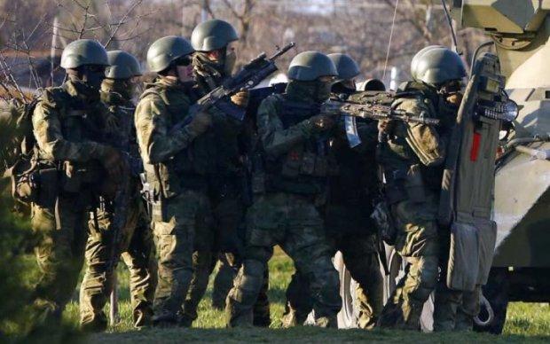Аннексия Крыма: все было не так, как многие думают