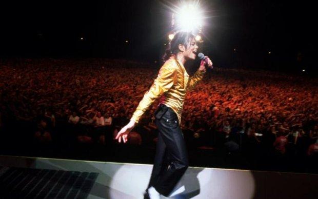 День народження Майкла Джексона: цікаві факти про легенду