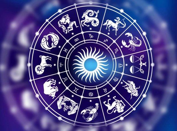 Гороскоп на 13 июля для всех знаков Зодиака: Весам сядут на шею, Львам нельзя верить словам