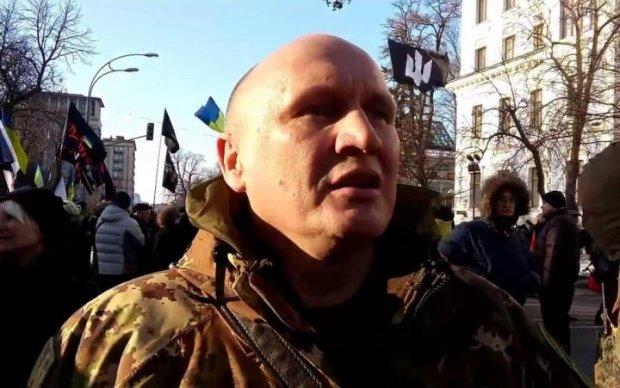 Дружина Коханівського розказала, хто напав на комбата ОУН