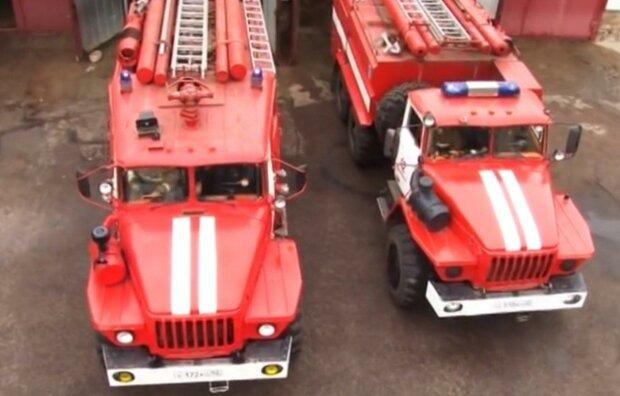 У Чернівцях прогримів потужний вибух - люди кричать, рятувальники не встигають