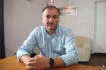Зеленський вигнав не дарма: кримінальне минуле Годунка показали всій Україні
