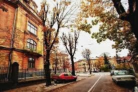 Погода у Львові на 9 жовтня: синоптики зіпсували настрій похмурим прогнозом