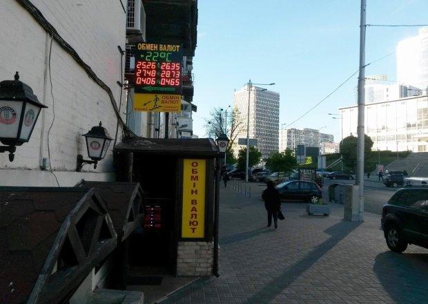 """Курс валют на 14 жовтня: гривня помітно """"погладшала"""""""