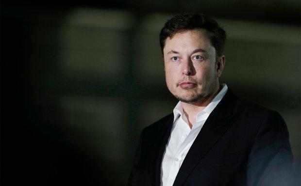 Весь цей час ми говорили неправильно: Маск розповів дещо несподіване про Tesla