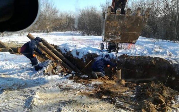 Моторошна трагедія потрясла великий завод: загинув українець