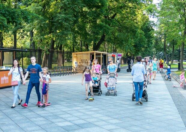Літо доведе Дніпро до ручки, бережіть нерви: чого очікувати 15 серпня