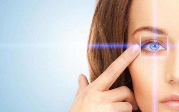 3D-принтер сможет исцелять зрение, ученые рассказали как