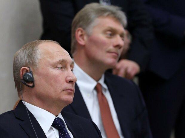 Трамп заговорил, что Россию могут пригласить на саммит G7: как отреагировали в Кремле