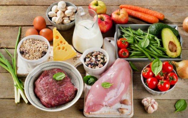 Не то, чем кажется: 5 здоровых продуктов, которые несут смертельную опасность