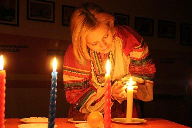 День святого Николая: приметы, обряды, гадания, vesti.ua