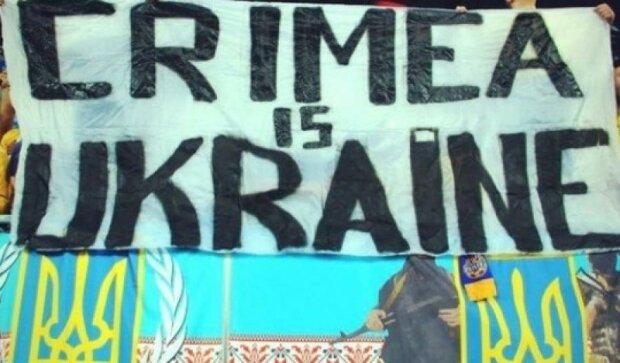 США зробили важливу заяву стосовно анексованого Криму